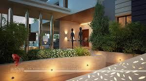 100 home design 3d landscape design 3d floor plans in 3d on