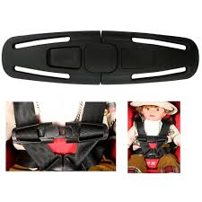 Car Seat Harness Replacement Amazon Com Lock Tite Harness Clip Child Carrier Accessories Baby