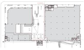 river city phase 1 floor plans the jung hotel revamp revealed plans u0026 renderings included