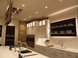 Overhead Lights For Kitchen by Led Tape Lighting Flexible And Cool Anthology Lighting