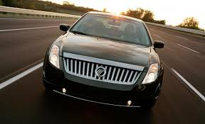ford 2010 fusion recalls ford recalls 411 000 fusion mercury milan sedans for fuel leaks