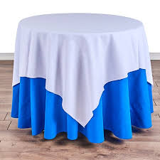 tablecloth for 54x54 table kelly green polyester 54 x 54 linen rentals