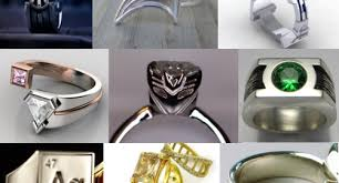 nerdy wedding rings nerdy wedding rings wedding corners
