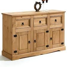 meuble cuisine bois meuble cuisine massif meuble cuisine bois massif achat vente meuble
