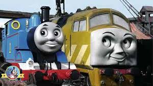 image childrens 2011 movie thomas friends diesels