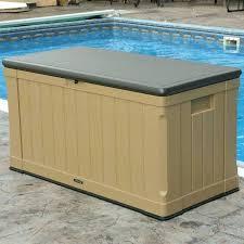 outdoor metal storage cabinets with doors outdoor storage cabinets with doors outdoor storage plastic outdoor