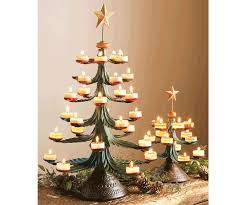 21 best mexican christmas decor images on pinterest christmas