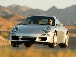 porsche carrera 2005 3dtuning of porsche 911 coupe 2005 3dtuning com unique on line