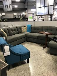 Gray Blue Living Room The 25 Best Navy Blue And Grey Living Room Ideas On Pinterest