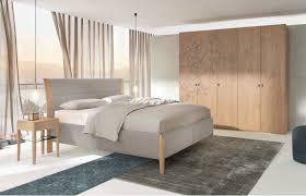 Schlafzimmer Braun Silber Anrei Mevisto Komplett Schlafzimmer Asteiche Möbel Letz Ihr