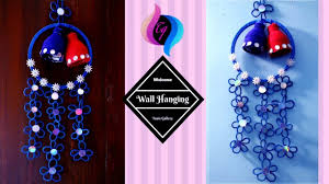 handmade wall hanging ideas shenra com