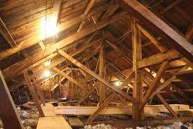 roof trusses e2 80 94 why not whole house greenbuildingadvisor com