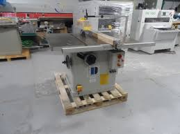 Used Woodworking Tools Uk by Used Machinery Manchester Woodworking Machinery