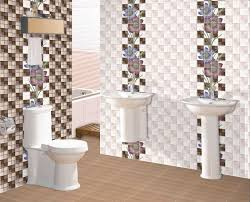 enchanting digital wall tiles for bathroom for your latest home