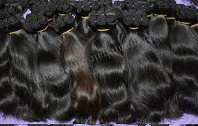 human hair suppliers unprocessed human hair bundles manufacturers in chennai india