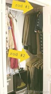 small closet organizer ideas 1 000 easyclosets organized closet giveaway master bedroom