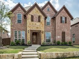 plano homes for sale plano real estate plano homes plano texas