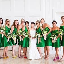 wedding bridesmaid dresses bridesmaid dresses for destination weddings mountain vineyard