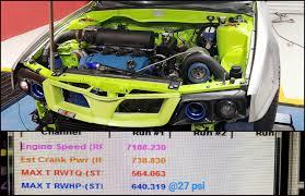 mitsubishi gdi turbo mitsubishi magna 6g74 link engine management