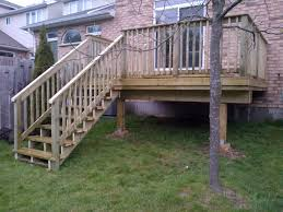 decks for kitchener cambridge guelph waterloo areas jay