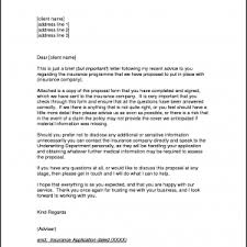 sample rfp cover letter for a proposal sample bid declining