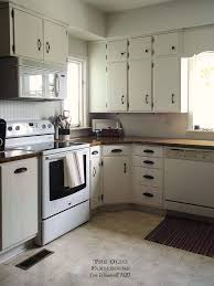 Ideas For Painting Kitchen Cabinets Painted Farmhouse Kitchen Hometalk
