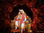 Shivaji Maharaj | Images Photo Booth - Downloadable