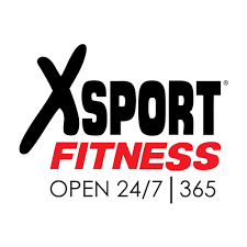 is planet fitness open on thanksgiving xsport fitness 67 photos u0026 182 reviews gyms 11220 james