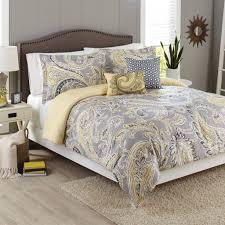 Yellow And Gray Crib Bedding Set Surprising Gray And Pink Bedding Sets Grey Chevron Baby Stock