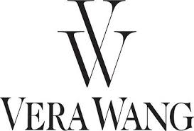 Vera Wang Home Decor by Vera Wang Home Decor U0026 Accessories Available From Giftware Gallery