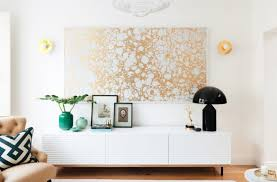 walls decoration the art of wall art modern wall decor ideas and how to hang