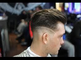 barbersno1 barbersno1 twitter