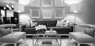 home design store inc coral gables fl miami home furniture home furniture business furniture home