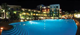 hotel giardini offerte offerte last minute per l hotel caesar palace a giardini