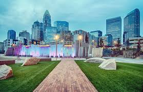 Things To Do In Charlotte Nc 17 Best Images About Things To Do In Charlotte On Pinterest Free