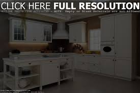 small farmhouse kitchen ideas the farmhouse kitchen ideas and