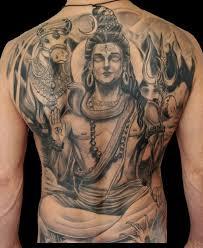 best shiva tattoos designs ideas sandy pinterest shiva