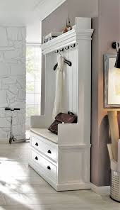 surprising bench coat rack combo 85 for your minimalist with bench
