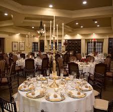 lake geneva wedding venues weddings at geneva national resort