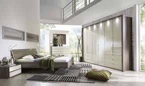 möbel schlafzimmer komplett best komplett schlafzimmer günstig kaufen photos house design