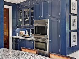 kitchen best kitchen paint colors kitchen cabinet paint colors