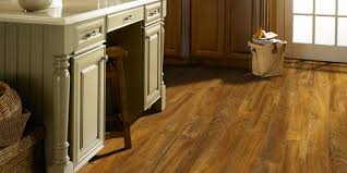 welcome to pay less carpets and flooring inc in mobile