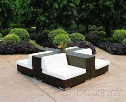 fresh outdoor furniture miami design district decoration ideas