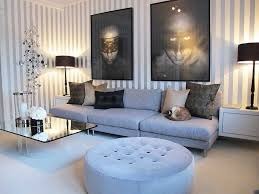 small space living room ideas cool living room ideas in small space living room inspiration