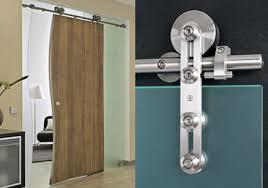 Patio Door Knobs Specialty Doors Accordion Doors Library Ladders