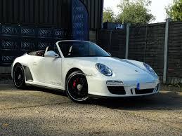 porsche 911 carrera gts cabriolet used 2011 porsche 911 carrera 997 carrera gts cabriolet pdk for