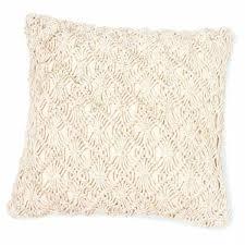 coussins originaux canapé coussins originaux pour canapé concernant coussins deco dacco
