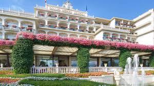 grand hotel stresa lake maggiore holidays