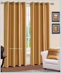 Gold And White Curtains Gold And White Curtains For House Look Torahenfamilia