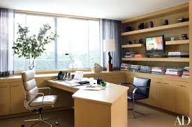 stunning home office library design ideas photos home design